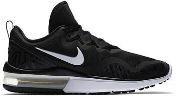 Nike Air Max Fury Hombre Negro