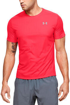 Under Armour Camiseta Manga Corta Speed Stride hombre