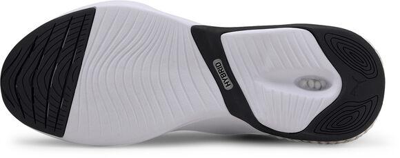 Zapatillas Hybrid Nx Ozone