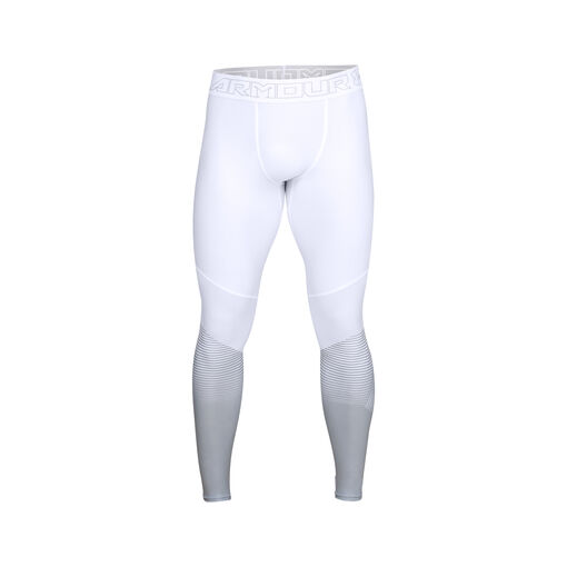 Under Armour Threadbone Vanish Legging Hombre