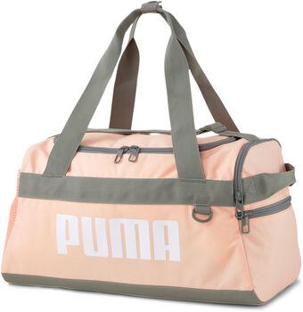 Puma Bolsa Challenger Duffel