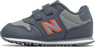 Sneakers 500 Velcro