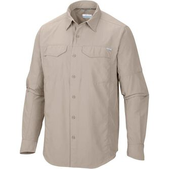 Camisa Silver Ridge™ II para hombre