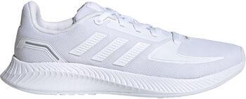 adidas Zapatillas Runfalcon 2.0