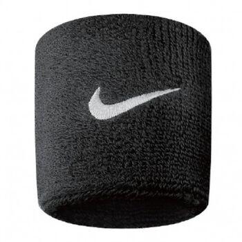 Nike Accessories Muñequera Swoosh