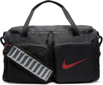 Nike Bolsa Deporte Utility Pequeña
