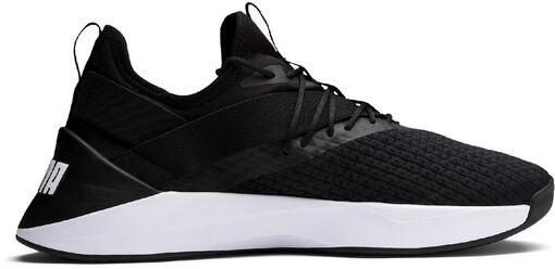 Puma - Jaab XT - Hombre - Zapatillas Fitness - 41