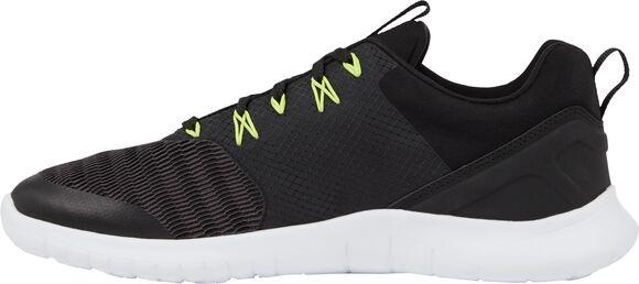 Zapatillas Fitness Murph 3