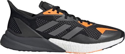 adidas - Zapatilla X9000L3 - Hombre - Zapatillas Running - 40 2/3
