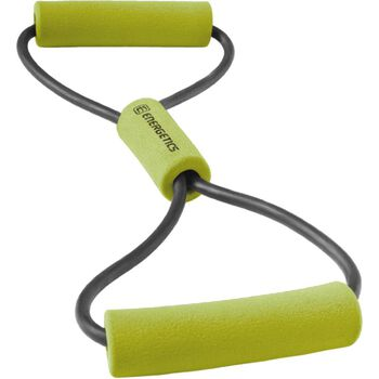 Energetics Fitness Toner Amarillo