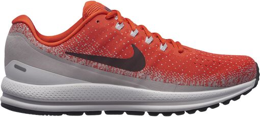 Nike - Nike Air Zoom Vomero 13 - Hombre - Zapatillas running - Rojo - 6