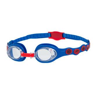 Gafas de natación Disney Spot