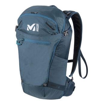 Millet Mochila Aeron 25