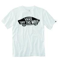 Camiseta OTW