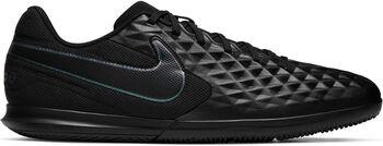 Nike Zapatillas Legend 8 Club IC hombre Negro