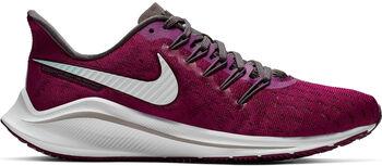 Nike Air Zoom Vomero 14 mujer Rosa