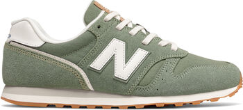 New Balance Sneakers Classic 373V2 hombre