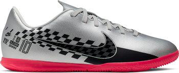 Nike Bota JR VAPOR 13 CLUB NJR IC
