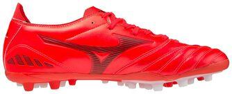Botas de fútbol Morelia Neo Pro