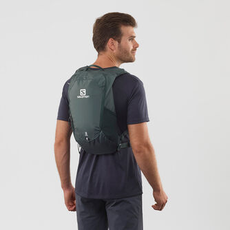 Mochila Trailblazer 10Rucksack