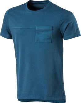 Camiseta manga corta Argentiere I ux