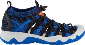 04962d988b336 Comprar Zapatillas de niño online