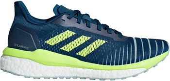 ADIDAS Solardrive Shoes mujer