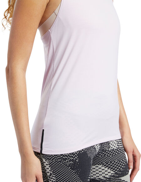 Top TS AC ATHLETIC TANK