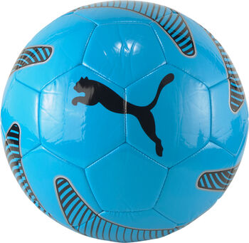 Puma Balon KA Big Cat Ball Azul