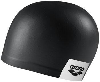 Arena Gorro LOGO MOULDED CAP hombre