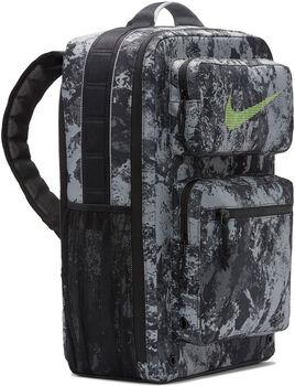 Nike Mochila Utility Speed