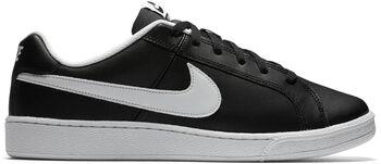 Nike Zapatilla COURT ROYALE hombre Negro