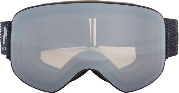 Máscara Ski Flyte Mirror