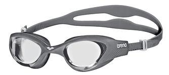 Gafas Natación The One