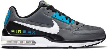 Nike Zapatillas Air Max LTD 3 hombre