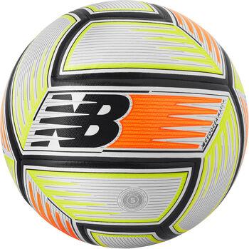 New Balance Balón Geodesa Match