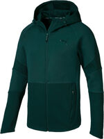 Evostripe Move Men's Hooded Jacket