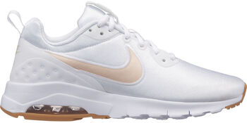 Nike Air Max Motion Low mujer