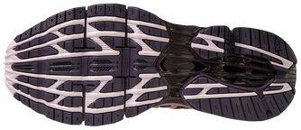 Zapatillas running Wave Prophecy 9