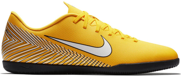 a3efc460303 Nike - vaporx 12 club njr ic