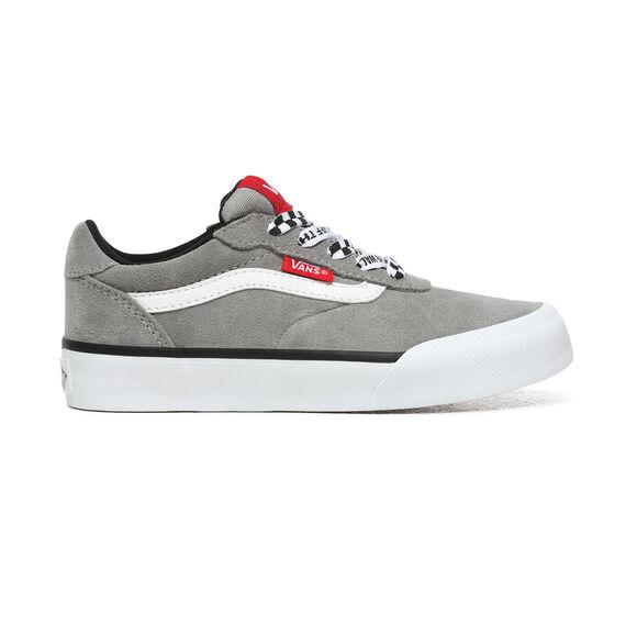 Sneakers Palomar