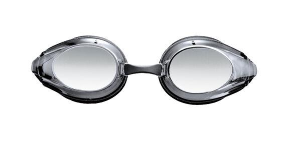 Gafas Natación Tracks Mirror