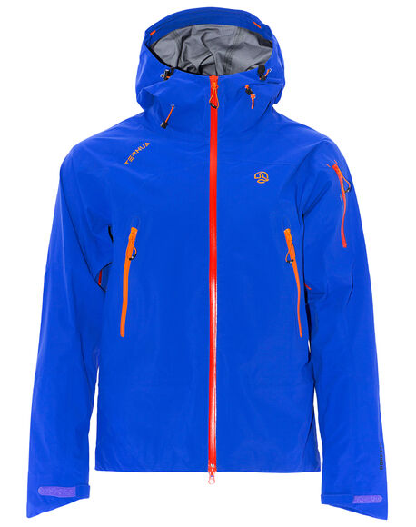 Chaqueta ASCENT GTX