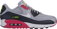 Air Max 90 Essential