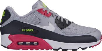 Nike Air Max 90 Essential hombre Gris