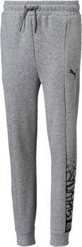 Puma Style Pants B niño
