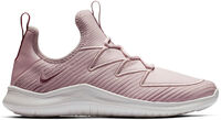 Nike Free TR 9 Women's Training Shoe