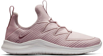 Nike Free TR 9 Women's Training Shoe   mujer Púrpura