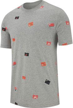 Nike Camiseta hombre