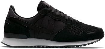 Nike Air Vertex hombre Negro